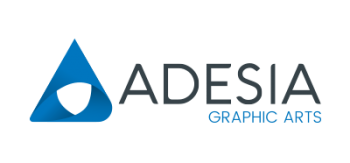 adesia-graphic-arts